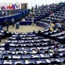 Европарламент не признал независимость Каталонии