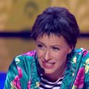 Савченко в сексе по телефону: «Квартал 95» покорил сеть яркой пародией