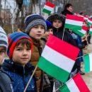 Решатся ли соседи Украины на подлость: раскрылась другая сторона конфликта с Венгрией