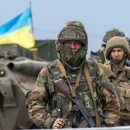 Матиос назвал добровольческие батальоны незаконными вооруженными формированиями