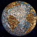 Ученые посчитали, сколько миллиардов людей может выдержать Земля