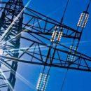 Экспорт украинской электроэнергии вырос на 50%