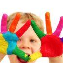 Уникальные методики обучения детей от 2 до 7 лет