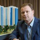 Киевгорстрой — лидер на рынке строительства