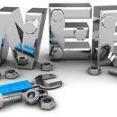 Услуги программистов-фрилансеров по созданию сайтов