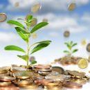 Заработок на онлайн-инвестициях