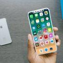Что нужно узнать об iPhone Х