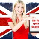 Изучение английского языка в Киеве