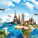 Разновидности туризма: что выбрать