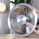 Свежий глоток воздуха в каждом доме