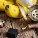 Что произойдет с вашим телом, если вы будете есть по два банана в день
