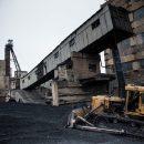 Мир отказывается от угля, а Украина планирует наращивать его добычу