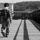 В Украине массово исчезают дети
