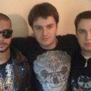 Сыну Авакова грозит до 12 лет тюрьмы