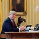 Трамп заявил, что необходимо закрыть лотерею Green Card