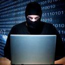 SMS от Ощадбанка и «Привата»: киберполиция раскрыла крупную аферу