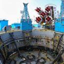 Гройсман: Украина поможет Канаде построить космодром и запускать наноспутники