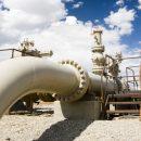 Сколько Украина зарабатывает на транзите газа