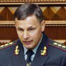 Екс-міністр оборони Гелетей: Іловайську операцію планували в кабінеті Корбана (відео)