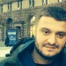 Сын Авакова сделал заявление: давят на моего отца