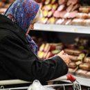 Картофель из Польши, гречка из Казахстана: что и почем будут есть украинцы в следующем году