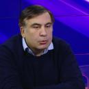«Мама и бабушка зарабатывают»: Саакашвили рассказал, откуда у него деньги