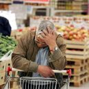 Украинцев ждет рекордное подорожание продуктов, опасения сбылись