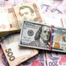К концу года курс доллара превысит отметку в 30 гривен