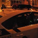 Дерзкий расстрел авто в Харькове: полиция раскрыла детали