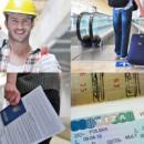 Польша грозится выдать украинцам рекордное число рабочих виз