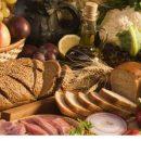 Где в Украине самые дорогие продукты