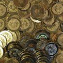 Власти Ирана намерены легализовать биткоин