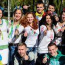 Украинским студентам повысили стипендии