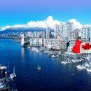 Канада немного смягчила визовые требования к украинцам