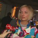 Известная украинская ведущая спровоцировала языковой скандал на ТВ