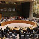 ООН: Донбассу угрожает химическая катастрофа