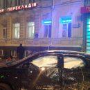 Третий виновник кровавого ДТП в Харькове: раскрыт коварный план подозреваемых