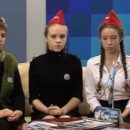 В сети высмеяли детский «патриотический» клуб в «ДНР»