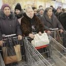 Кому подняли пенсии на 5 тысяч гривен