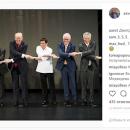 Медведев нещадно тупит: Сеть рассмешило до слез курьезное фото с мировыми лидерами