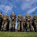 23 держави ЄС погодились на оборонну співпрацю