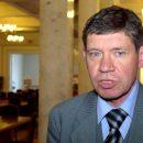 Религиовед пояснил, что стоит за новым выходным в Украине 25 декабря (видео)