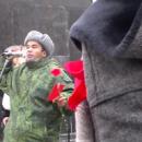 В сети истерика из-за выступления «Черного Ленина» в Донецке