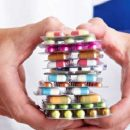 В Минздраве предупредили: в украинских аптеках много фуфломицинов