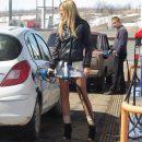 Бензин уже стоит дороже 30 грн