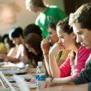 Украинским студентам повысили социальные стипендии