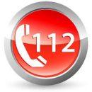 В Украине запустят единый номер «112» на случай экстренной ситуации