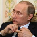 Назван единственный способ для Украины выйти из войны на Донбассе