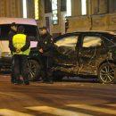 Смертельное ДТП в Харькове: водитель Touareg пригрозил объявлением голодовки
