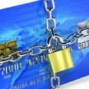 Минюст хочет ввести в Украине систему электронного ареста банковских счетов
